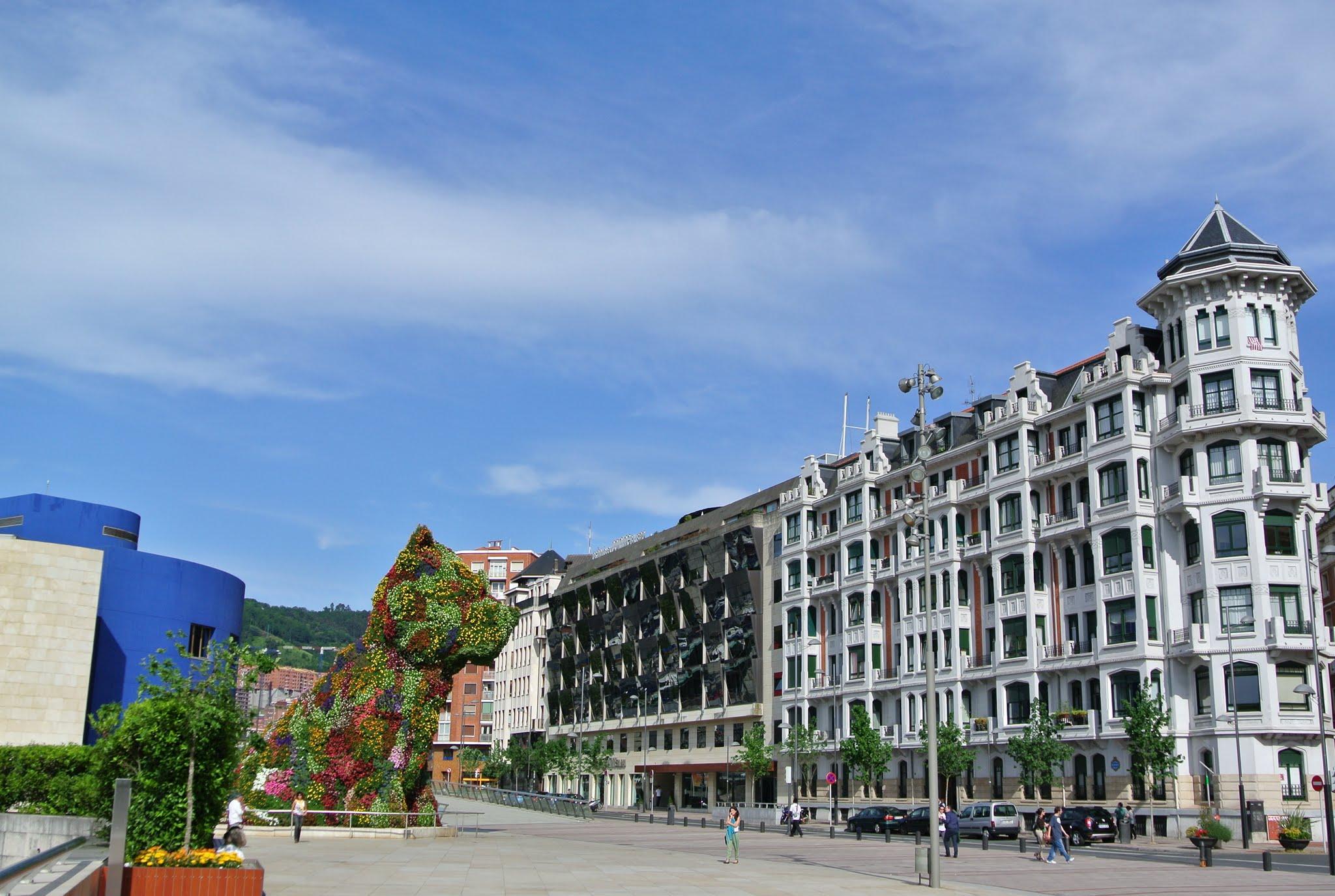 Parking en Indautxu - Bilbao.jpg