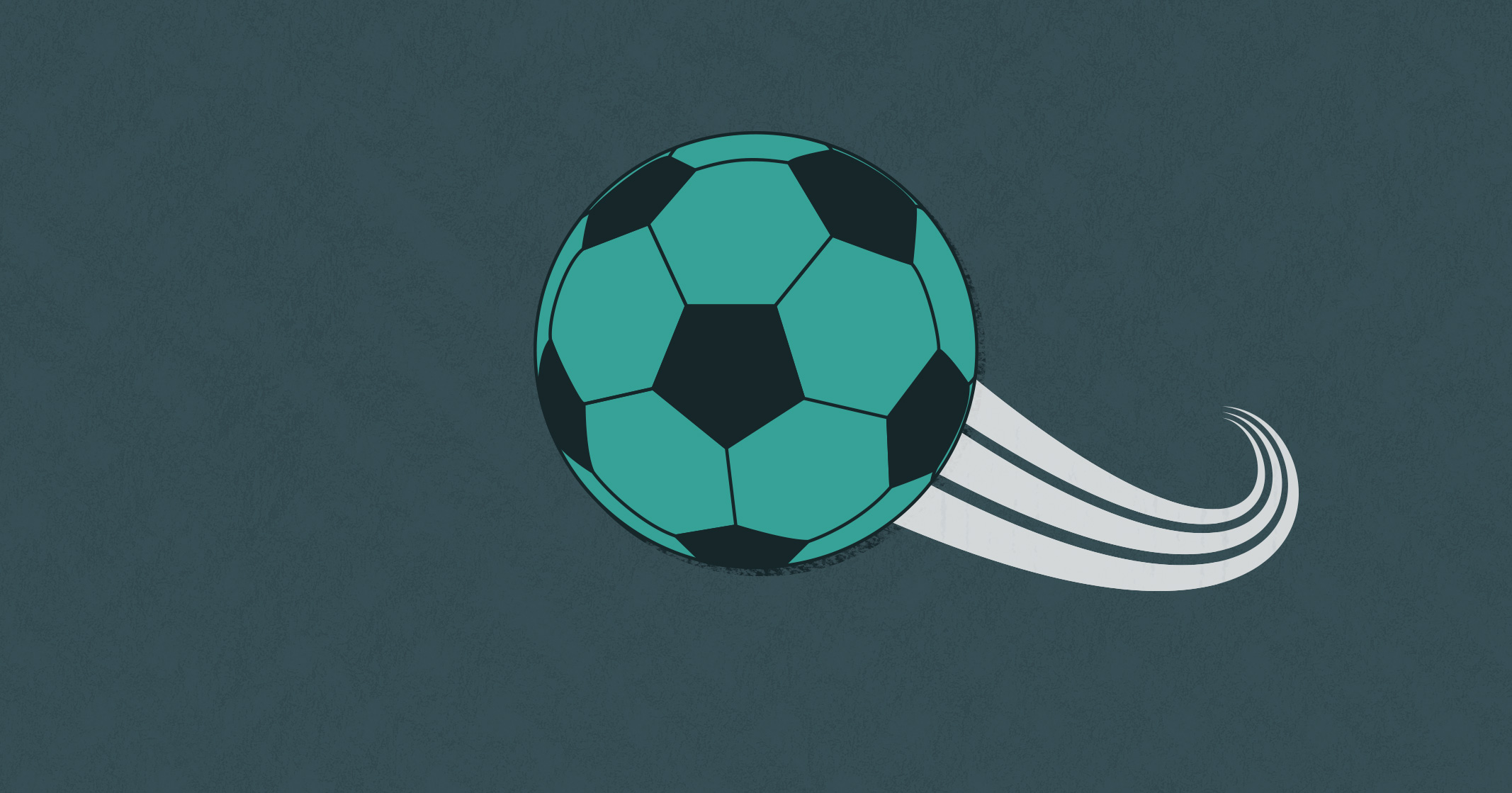 futbol_GENERIC.jpg