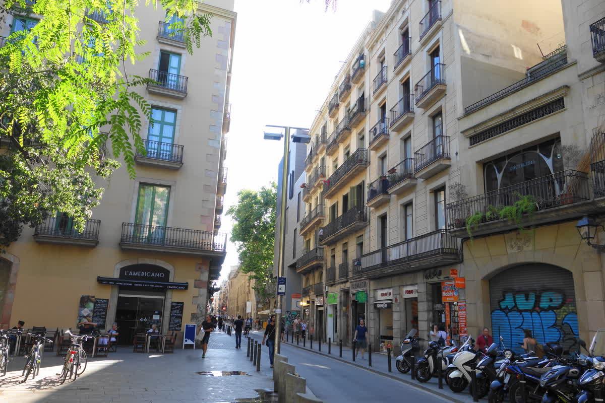 parking el Raval barcelona.jpeg