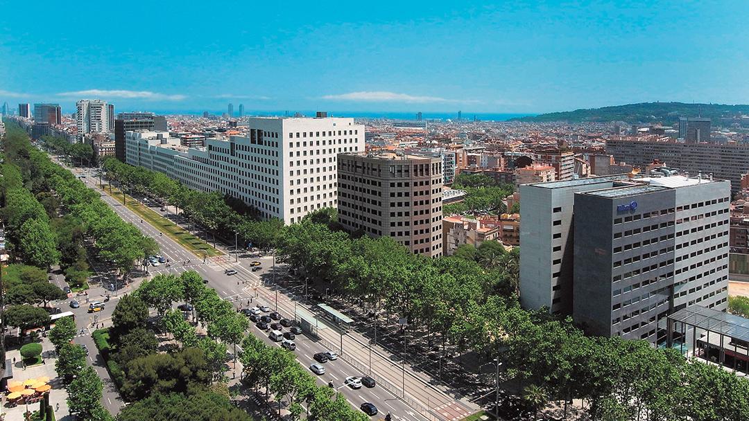 parking en Les Corts barcelona.jpg