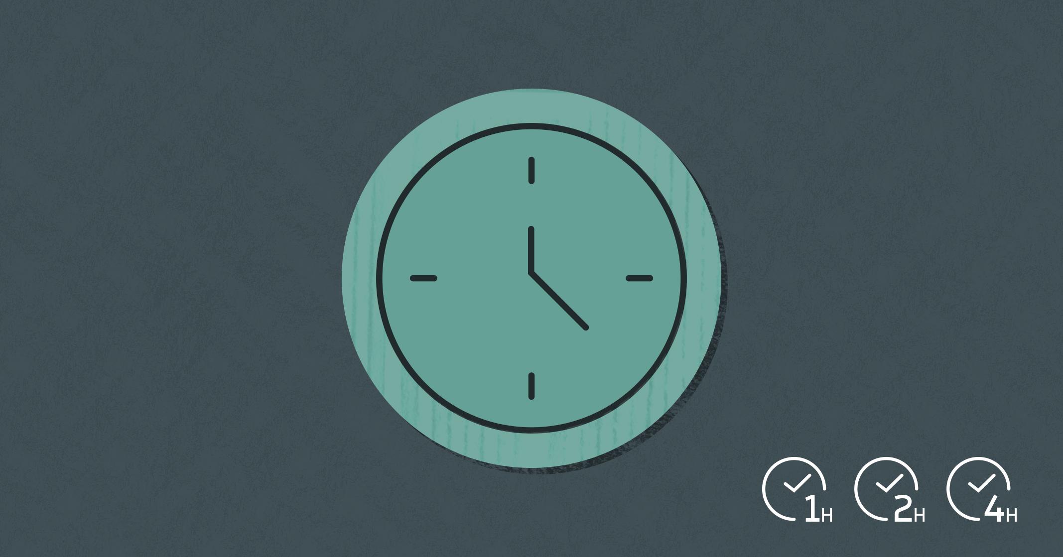 tempo_1_2_4 (1).jpg