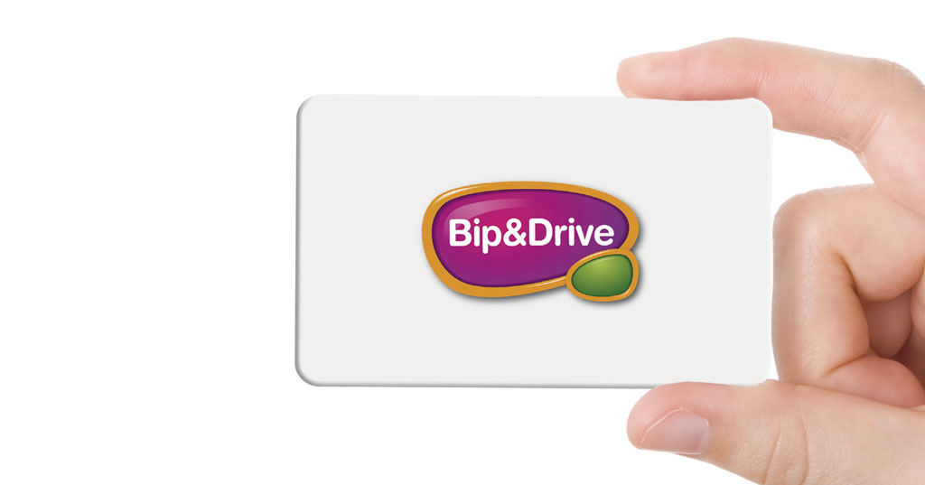Bip&drive_1024.jpg