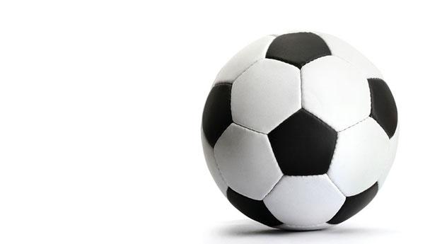 Futbol_608x345.jpg