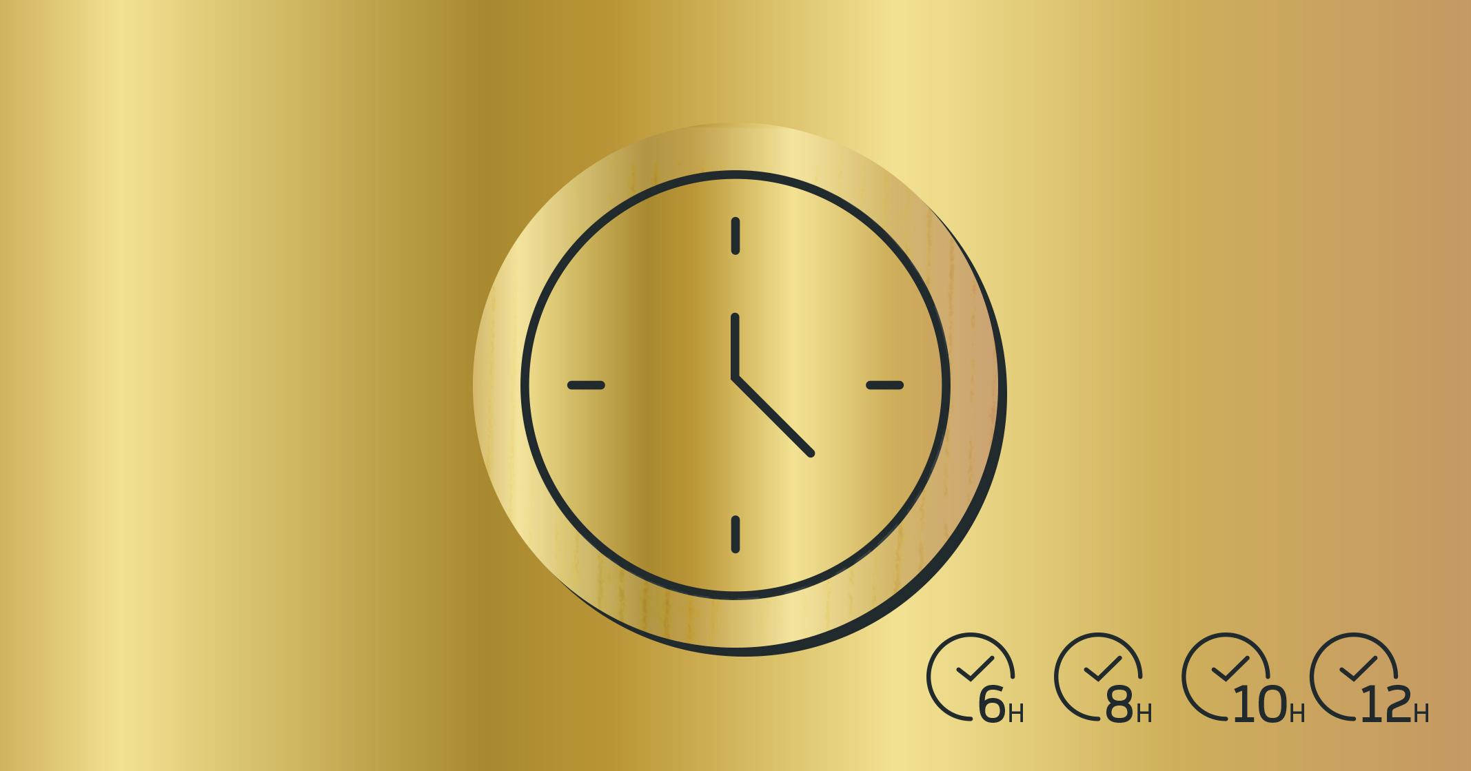 cp007_tempo_6_gold.jpg.jpg