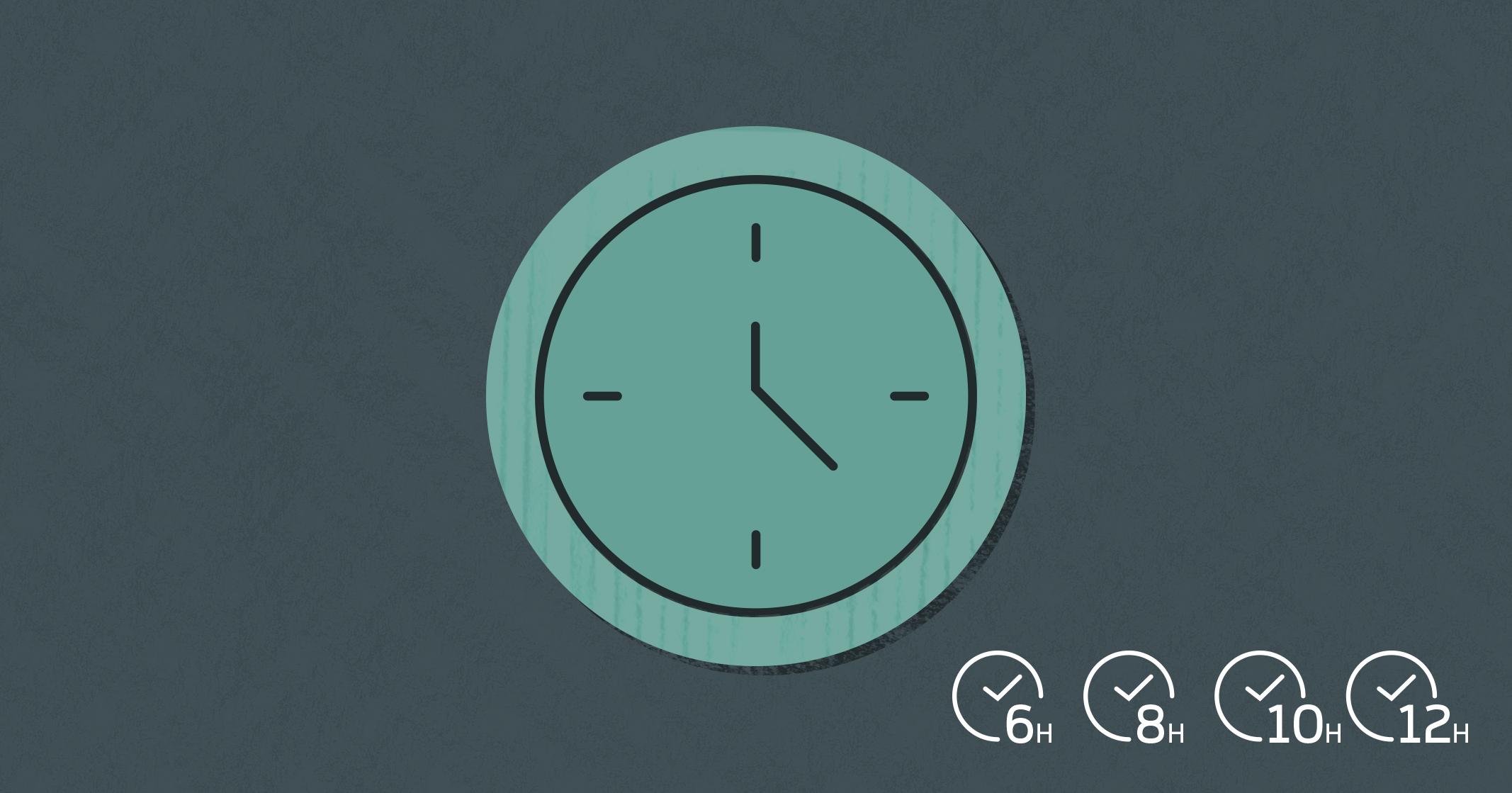 cp010_tempo_10.jpg.jpg