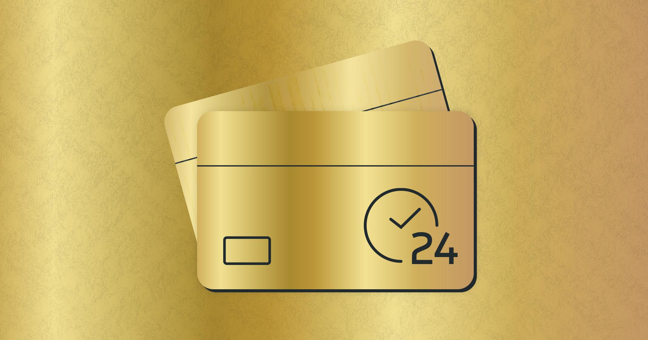 cp026_abonos_24_gold.jpg.jpg